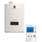 K1 Condensing 40E (35 kW)
