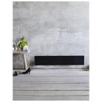 ADAX NEO NL (200 mm Aukštis | Skaitmeninis termostatas, Pajungimas nuo rozetės, 230V)