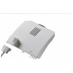 ADAX Temperatūros mažinimo įrenginys GLAMOX heating TRX
