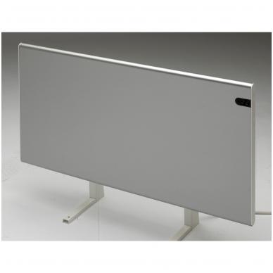 ADAX NEO NP (370 mm Aukštis   Skaitmeninis termostatas, Pajungimas nuo rozetės, 230V) 13
