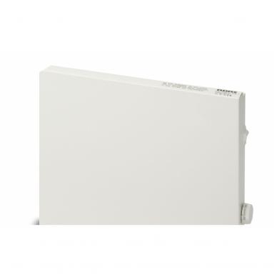 ADAX VP10 ET (295 mm Aukščio | 84 mm Gylio) | elektroninis termostatas (Pastovi instaliacija) 4