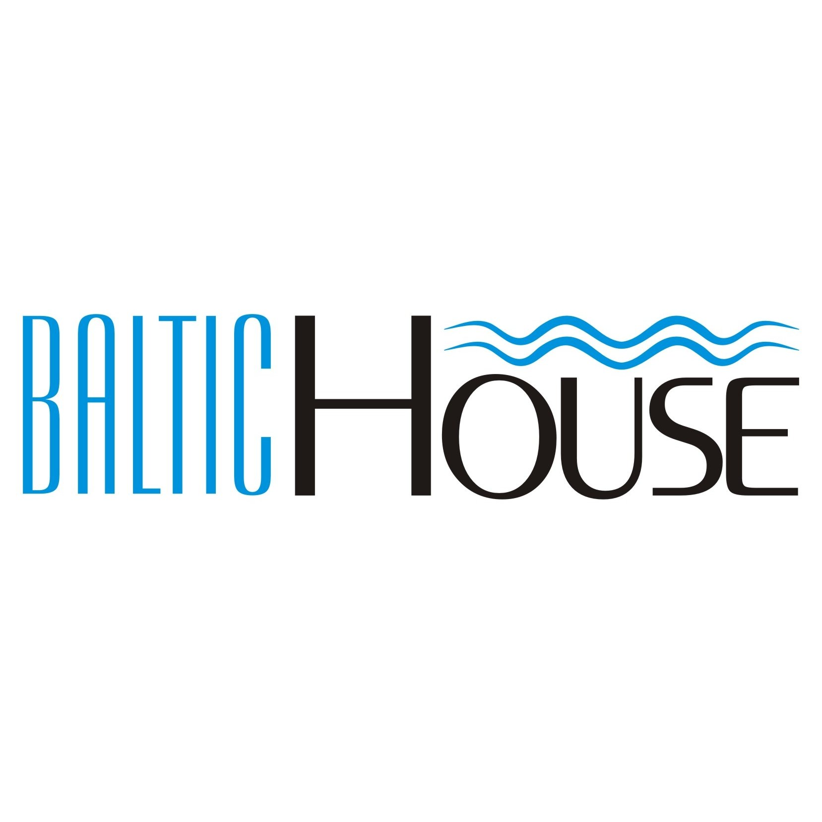 ba/baltic-house-logotipas-2-2-1.jpg