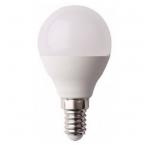 E14 G45-60 bulb