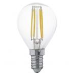 E14 G45 filament