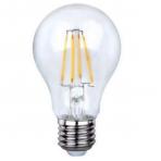E27-G45-A60 filament