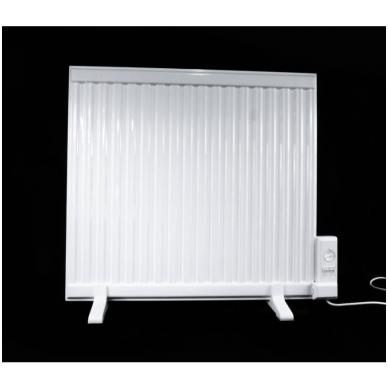ELPE Tepaliniai radiatoriai