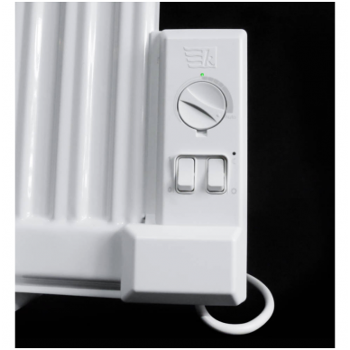 ELPE Tepaliniai radiatoriai 3