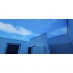 Fotospauda ant įtempiamųjų lubų, m2(ART-LUBOS)