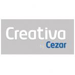 Glaistas Creativa by Cezar siūlių tvarkymui 330 gr.- C200