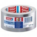 Lipni aliuminio juosta TESA