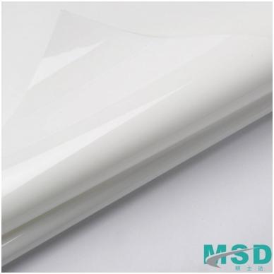 MSD Premium įtempiamos lubos (Kinija) 2