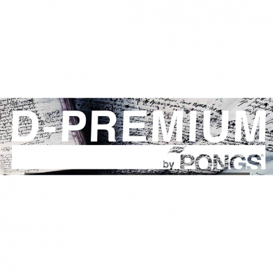 PONGS DESCOR PREMIUM