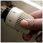 Patarimai apie radiatorius: ką daryti, kad jie geriau šildytų ir kada juos reiktų keisti